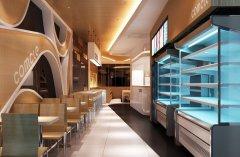 100平方米小饭店装修多少钱,小饭店装修费用